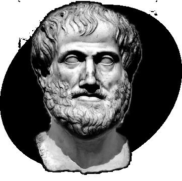 P_Aristotle_grey.png